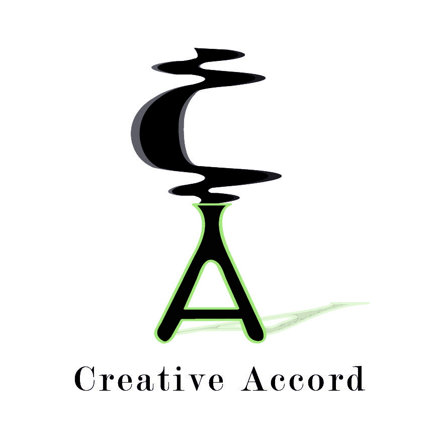 Creative Accord